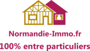 Immobilier Normandie